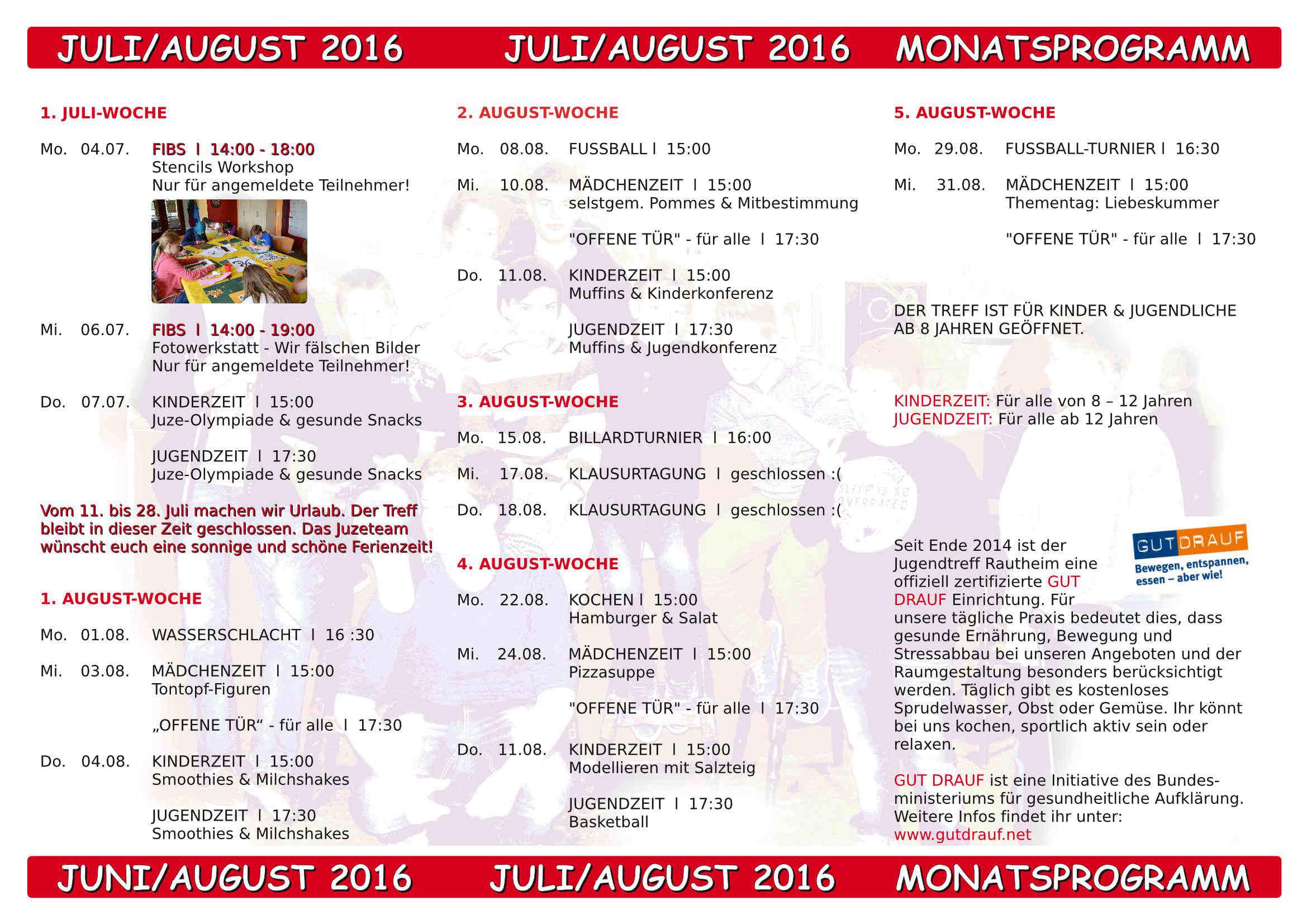 2016-07_Programm_Juli-August-Seite002komp