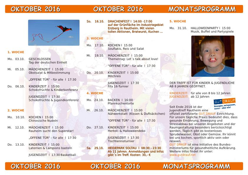 2016-09_programm_oktober-seite002