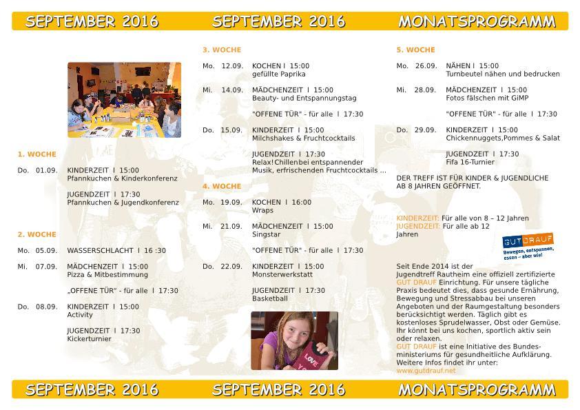 2016-09_Programm_September-Seite002