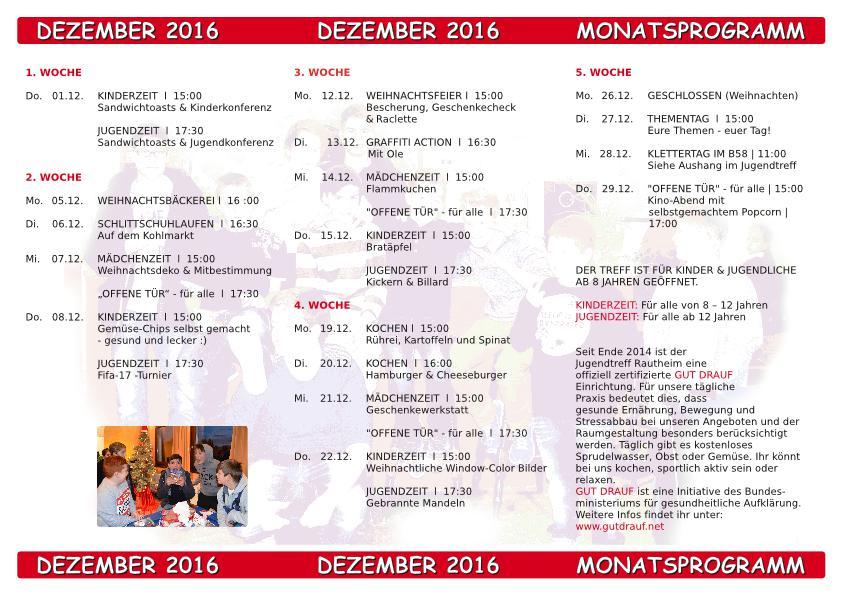 2016-12_programm_dezember-seite002