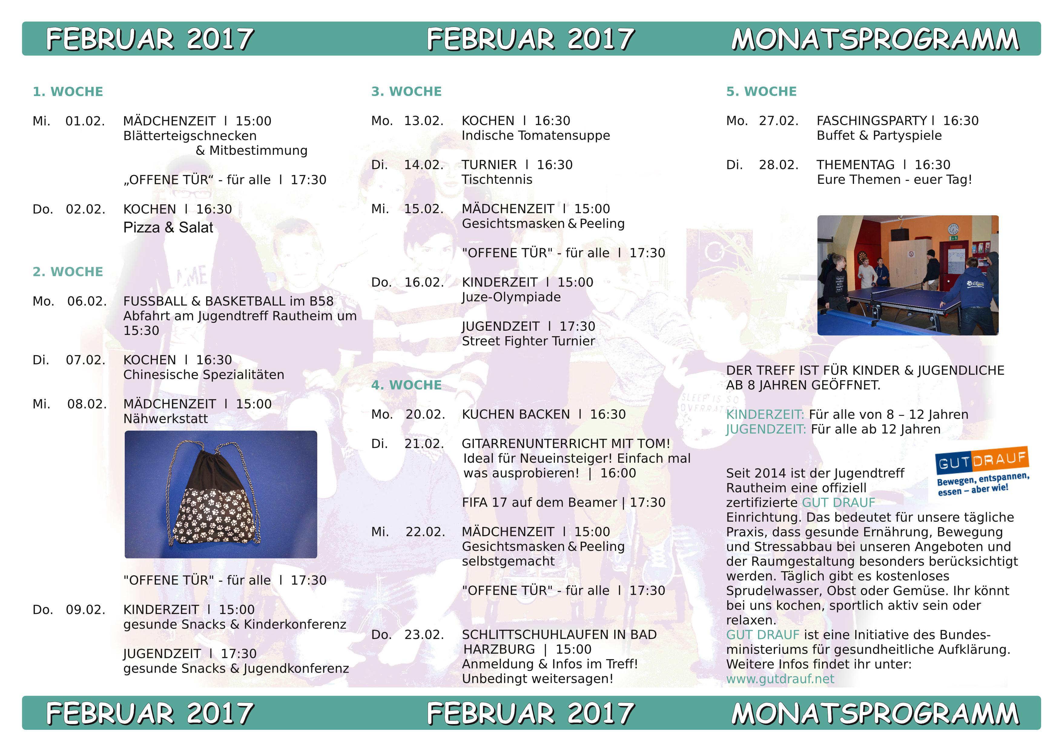2017-01_Programm_Februar-Seite002komp